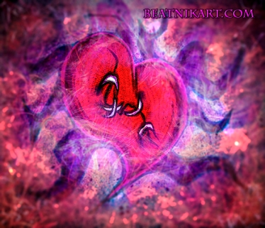 beatnikart.com; butterfly; art; michigan; mixed media; markers; paint; canvas; airbrush; spray paint; skull; flower; monster art; monster; heart; hippie; alt; alternative; artistic; creative; original; acrylic; brush; paint;