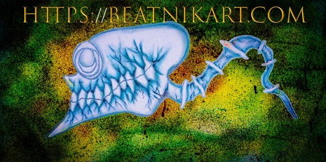 https://beatnikart.com